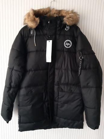 НОВИ ХЛ размер мъжки якета