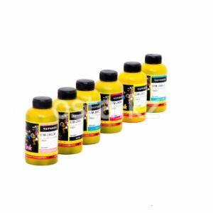 Чернила Ink-Mate EIM-290 для принтеров и МФУ Epson 100мл