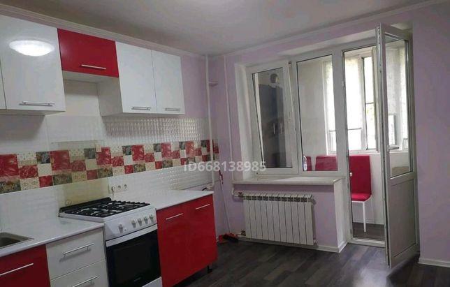 Продам 1 комнатную квартиру мкрн Таугуль