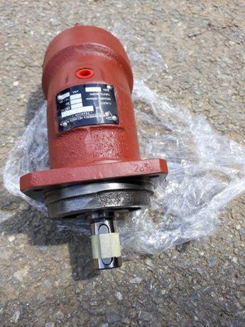 SC PETRO DIAMED UTILAJ Reparatii pompe F110,112.116,120,125,132
