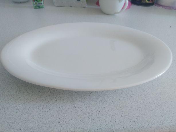 Продам тарелка для нарезки новые 10шт