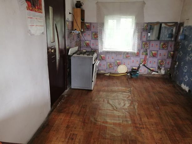 Продаю дом. Не далеко от города Темиртау