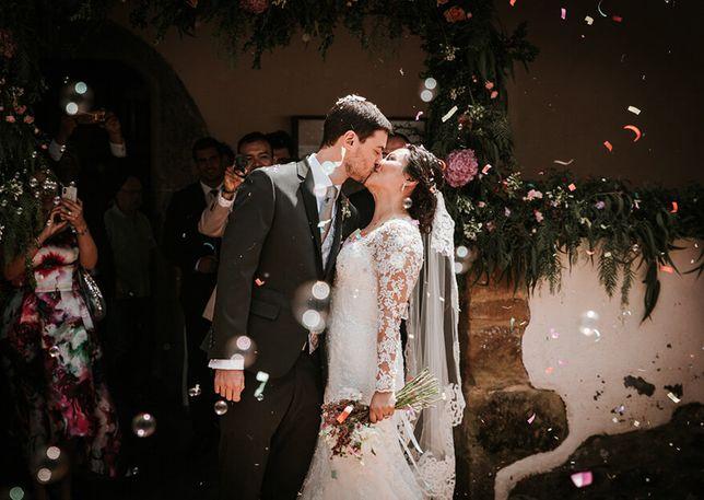 Love story фотограф алматы Видеооператор видеограф кыз узату свадьба