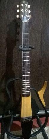 Pregătesc tineri chitariști