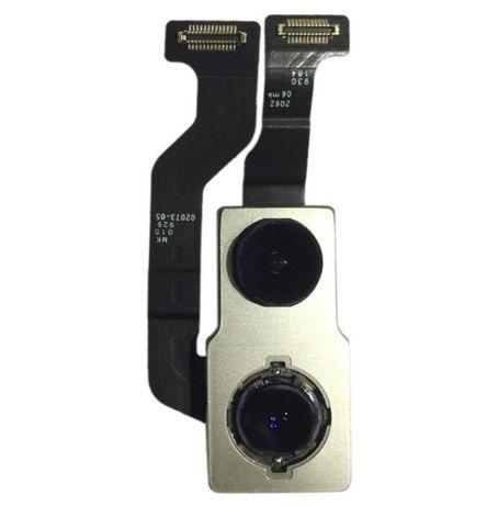 Apple iPhone 11 Rear Camera - оригинална резервна задна камера за iPho