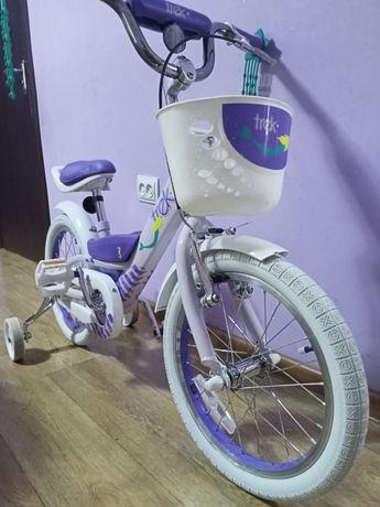 Американский Велосипед TREK