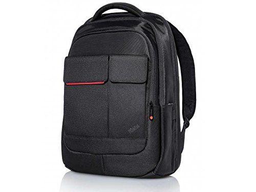 Продавам раница ThinkPad Professional Backpack