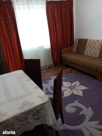 Areni-Apartament 2 camere,et.3,49000E