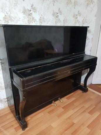 Пианино Белорусь