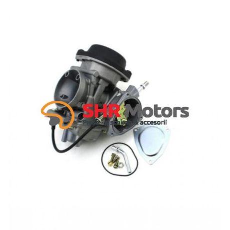 29. Carburator CF Moto 500 aftermarket