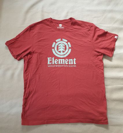 Vând Tricou Element