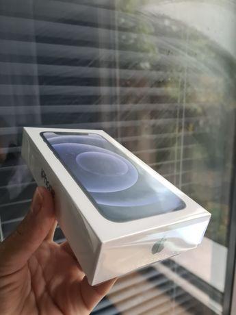 Apple IPhone 12 Mini 64Gb la cutie sigilat !
