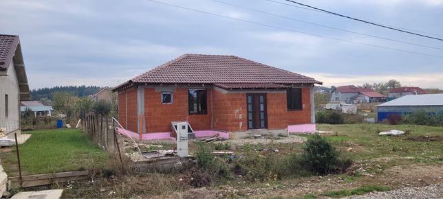 Casa de vanzare Alparea