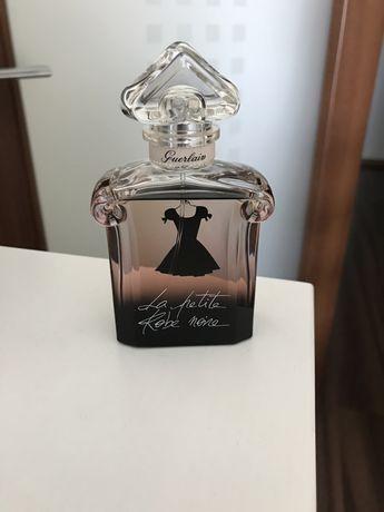 Продам парфюм La Petite Robe Noire Guerlain