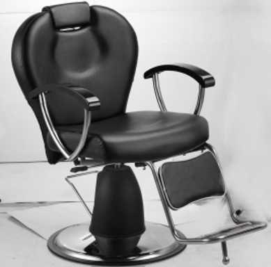 Scaun frizerie- Barber Chair