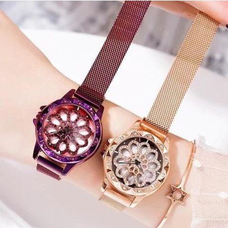 Часы наручные для девушек