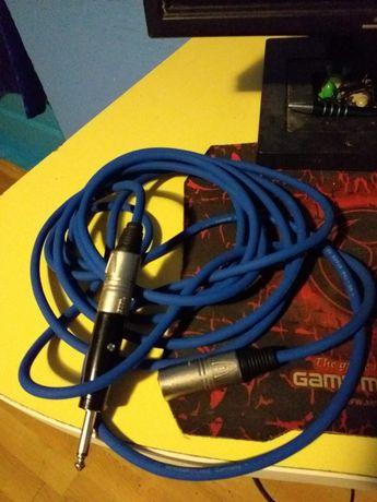 Cablu Microfon Proel