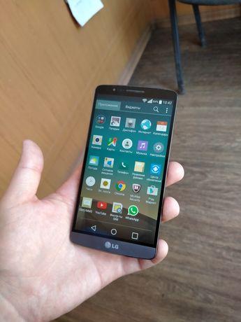 LG G3 3G 16G Продам