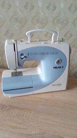 Швейная машина Milan 3