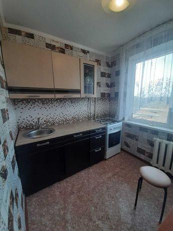 Продается 2 комнатная квартира в районе Автопарк