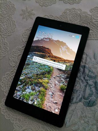Tableta Amazon Fire 7