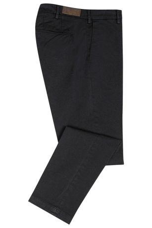 Pantaloni Bigotti (50) regular fit