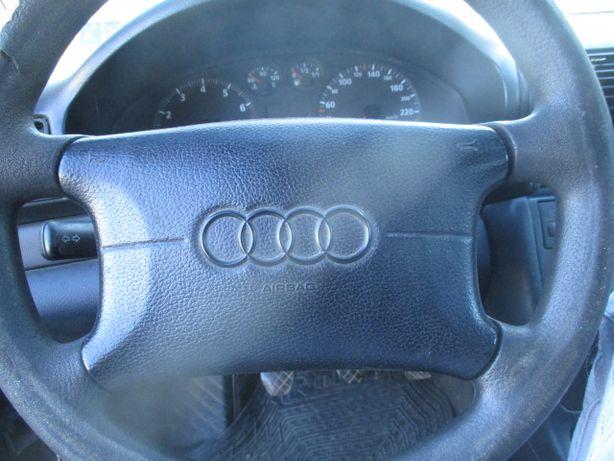 Airbag volan Audi A4 B5 an 1995-2001 ORIGINAL stare perfecta