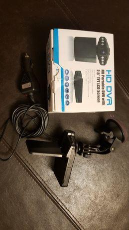 Camera video masina HD 2.5 inch, noua