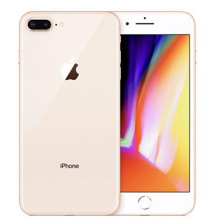 Iphone 8 plus de 64 gb achizitionat de la orange