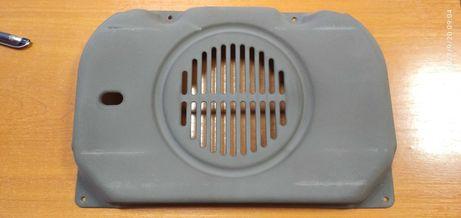 Крышка вентилятора каталитическая для духовок Кайзер