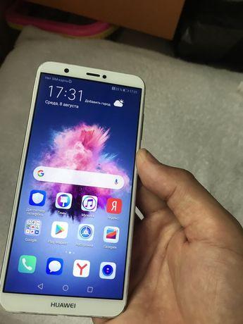 Huawei p smart аааd