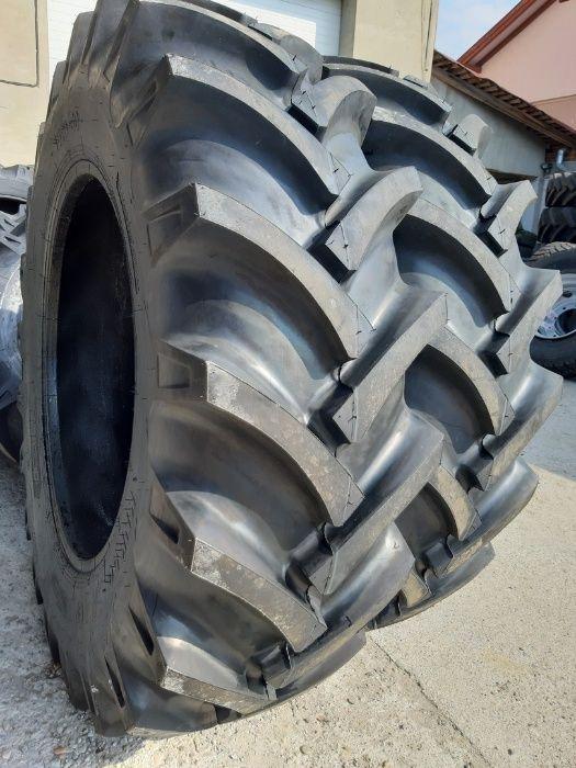 16.9-30 OZKA cu 10PR Anvelope noi agricole de tractor livrare rapida