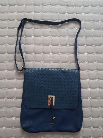 Дамска чанта AVON