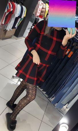 Продам теплый костюм и платье