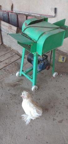 Драбилка шоп турайтын апарат