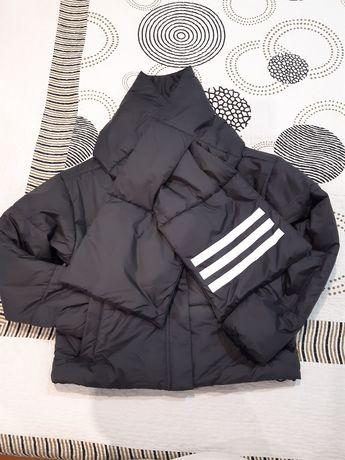 Яке Adidas XS пролет - есен