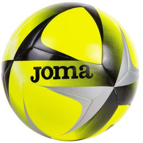 Minge fotbal Evolution Joma