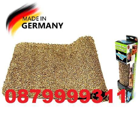 Абсорбиращо мръсотията килимче постелка за входна врата килим super cl