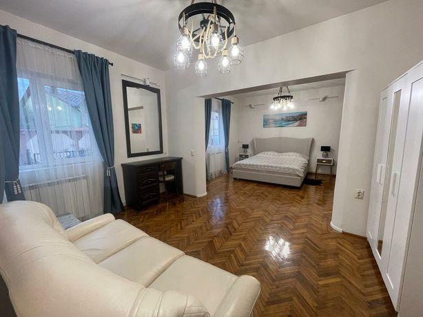 Cazare regim hotelier - Premier rooms