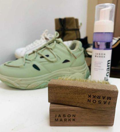 Химчистка обуви WalkFresh