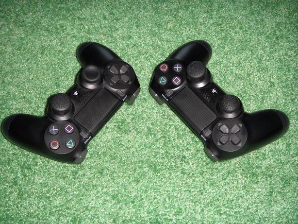 Джойстик Dualshock 4 v2 для Sony PlayStation 4