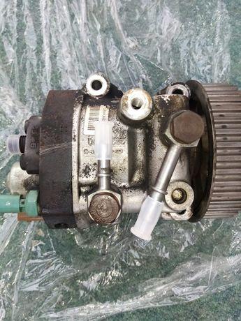 Pompa înalte injecție Renault Megane 3 euro 5 diesel