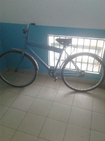 Велосипед Ураллллллл