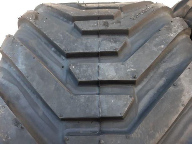 Cauciucuri noi agricole 400/60-15.5 Crampon Anvelope de trailer remorc