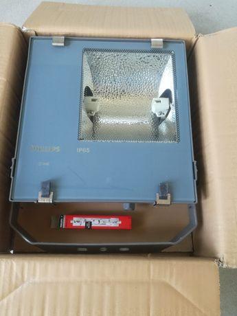 Reflector Philips Tempo 2 / 33x35cm