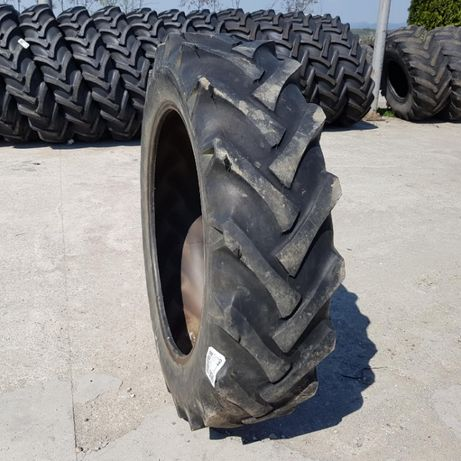 Anvelopa 12.4-32 Fulda Cauciucuri Tractor R32 Garantie la SUPER PRE