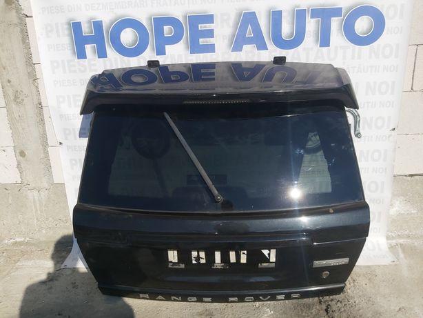Haion,portbagaj Range Rover Sport 2011