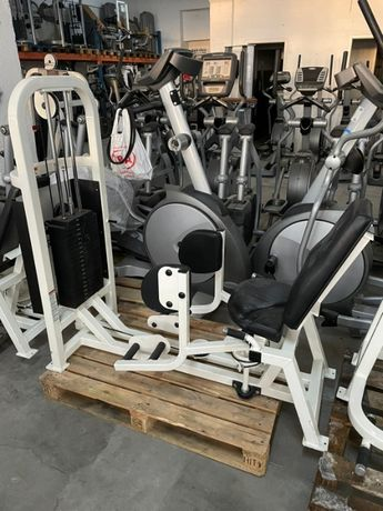 Aparat fitness - LifeFitness abductor si adductor