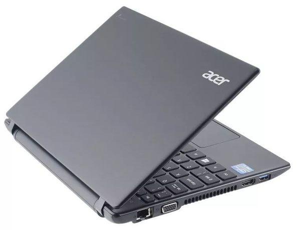 Laptop Acer TravelMate B113 - placa baza buna