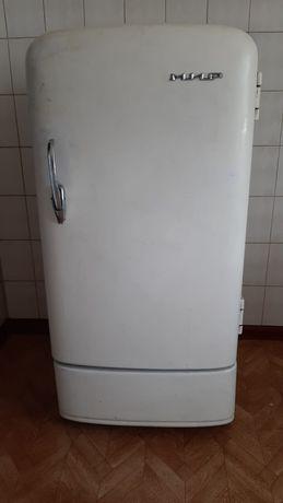 Холодильник Мир в хорошем состоянии